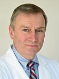 Dr. Joseph Cauda, MD