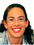 Dr. Claire Katz, MD