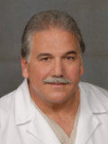 Dr. Francisco Estevez, MD
