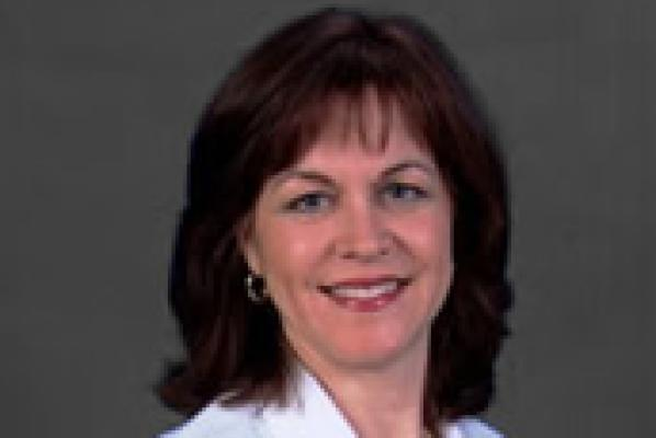Dermatologists near Seminole, FL - Skin Doctor