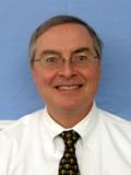 Dr. Robert Dean, MD