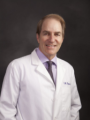 Dr. Edward Kramer, MD