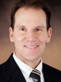 Dr. Steven Grover, MD