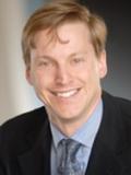 Dr. Michael Bateman, MD