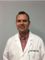Dr. Curtis Quigley, DDS