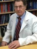 Dr. Arthur Balin, MD