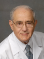 Dr. Raul Lopez, MD