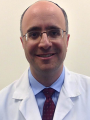 Dr. Yigal Aharon, MD