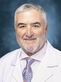 Dr. Mark Alise, MD