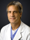 Dr. Russell Kitch, MD