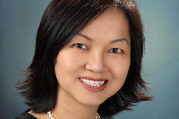 Dermatologists near Ontario, CA - Skin Doctor