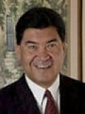 Image of Dr. Campos