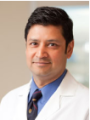 Photo: Dr. Venkatesh Kandallu, MD
