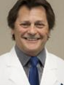 Photo: Dr. Paul Verrette, MD