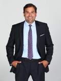 Dr. Christian D. Gonzalez, MD