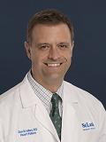 Dr. David Allen, DO