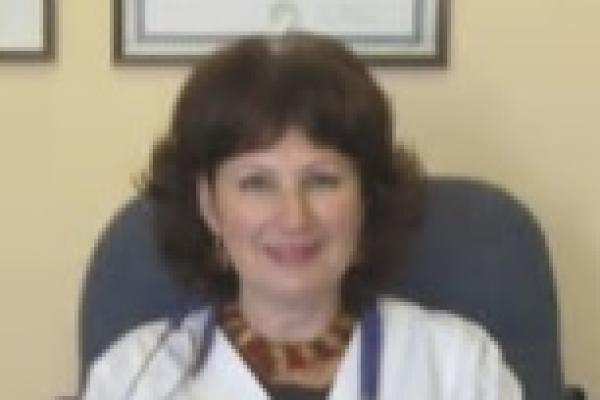 diabetes endocrinologa chanduvi