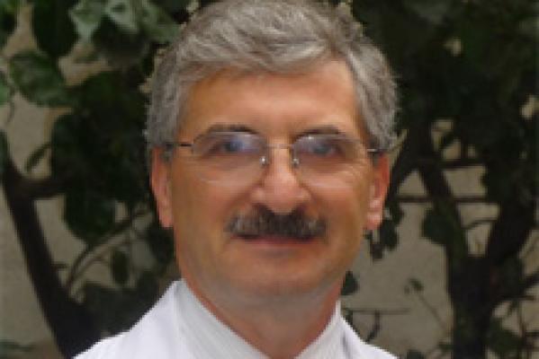 Dermatologists near Venice, CA - Skin Doctor