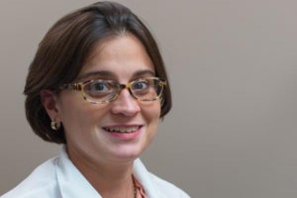 Rheumatologists near New Lenox, IL - Arthritis Doctor