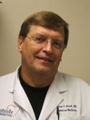 Dr. Peter Simek, MD