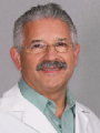 Photo: Dr. Francisco Anguiano, MD