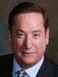 Dr. Lance Sloan, MD