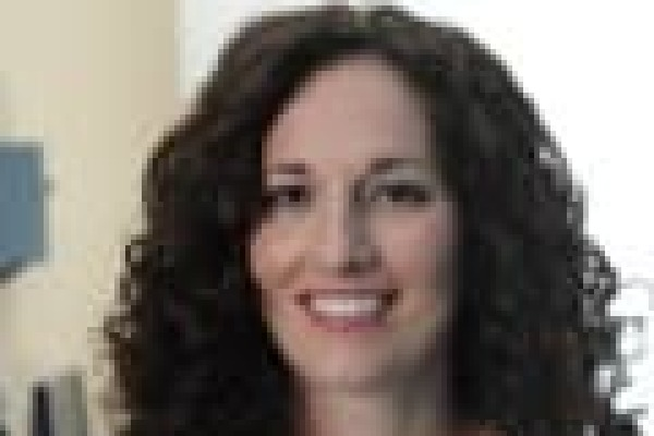 Dermatologists near Milford, OH - Skin Doctor