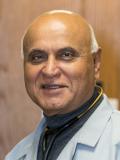 Dr. Manohar Jethani, MD