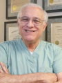 Photo: Dr. Richard Waghalter, DDS