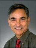 Dr. Quazi Al-Tariq, MD