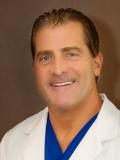 Dr. Mark Bush, MD