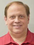 Dr. Gavin Chartier, MD