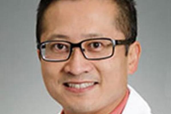 Sports Medicine Doctors near San Jose, CA - Sports Doctor