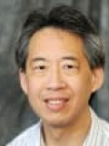 Image of Dr. Tung