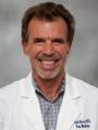 Dr. Robert Brown, MD
