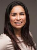 Dr. Shazia Siddiqui, MD