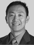 Dr. Steven Roh, MD