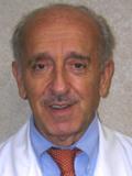 Dr. Mario Avila, MD
