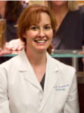 Dr. Mary Reed, MD