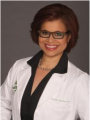 Photo: Dr. Brooke Jackson, MD