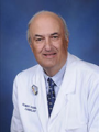 Dr. Robert Rasken, MD