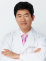 Dr. Rodger Yong Song, DDS