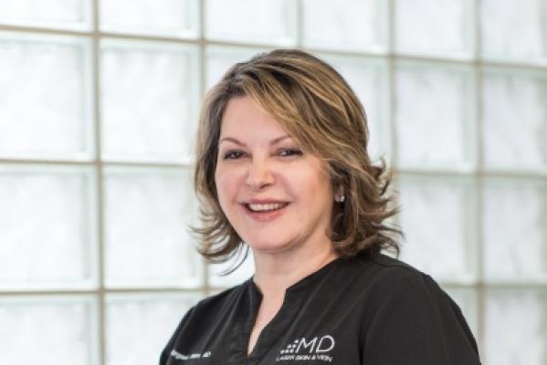 Dermatologists near Owings Mills, MD - Skin Doctor