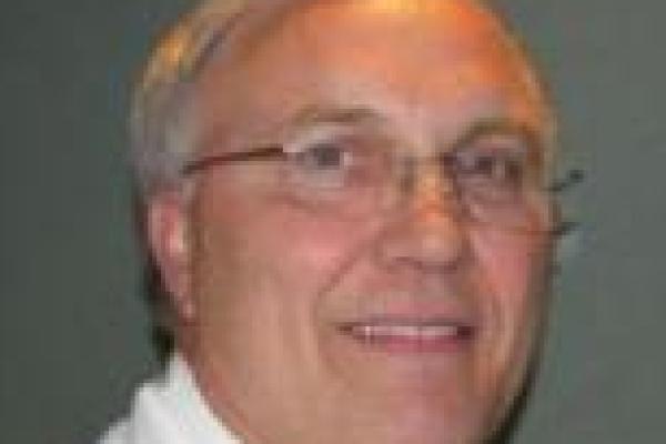 Nephrologists near Sicklerville, NJ - Kidney Disease