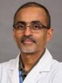 Dr. Ananth Kumar, MD