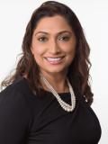 Dr. Preeti Desai, MD