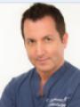 Dermatologists near Santa Monica, CA - Skin Doctor