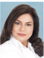 Photo: Dr. Smita Ohri, MD