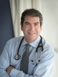 Dr. Guillermo Bernal, MD
