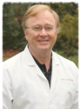 Dr. David Lockman, MD